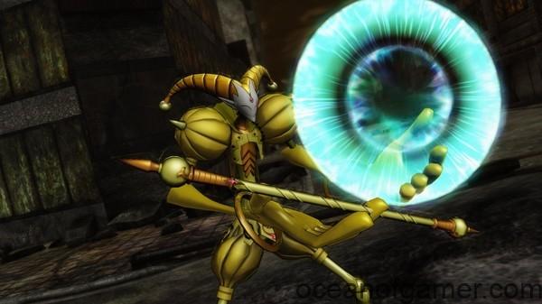 Accel World VS Sword Art Online Deluxe