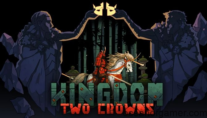 Kingdom Two Crowns Winter