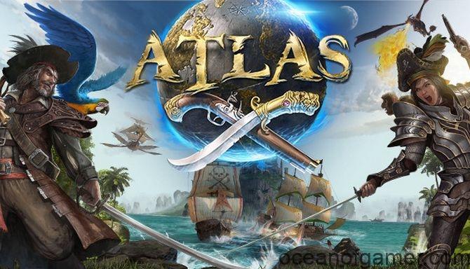 Atlas v209.499