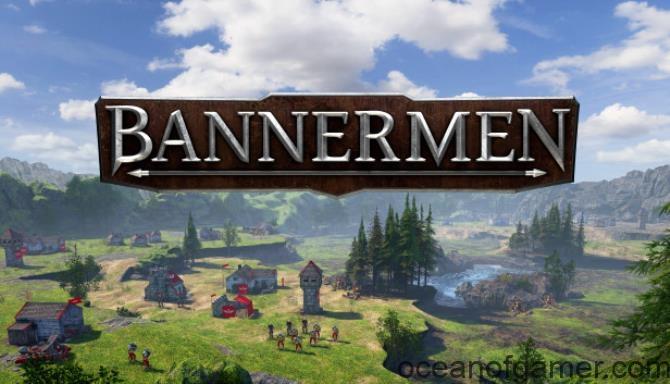 BANNERMEN v1.1