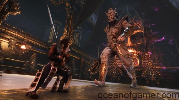 Conan Exiles Repack + 4 DLCs