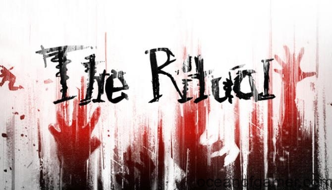 The Ritual Indie Horror Game