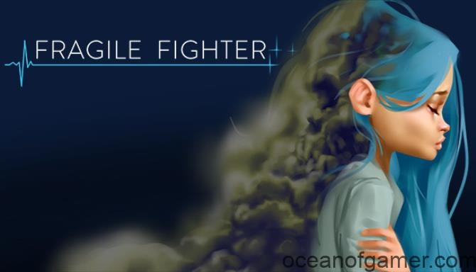 Fragile Fighter