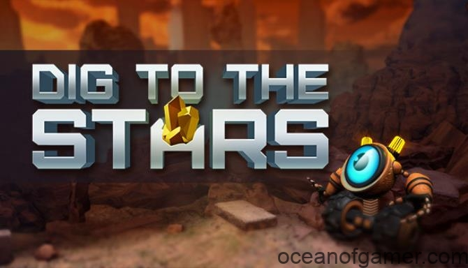 Dig to the Stars