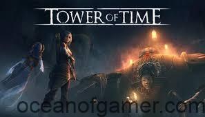 Tower of Time v1.4.0