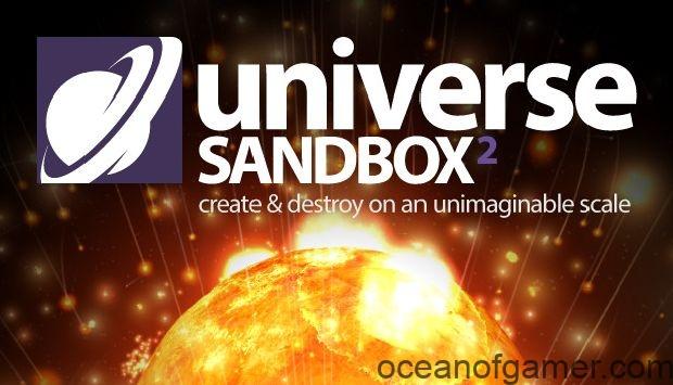 Universe Sandbox 2 Alpha 20.0.5