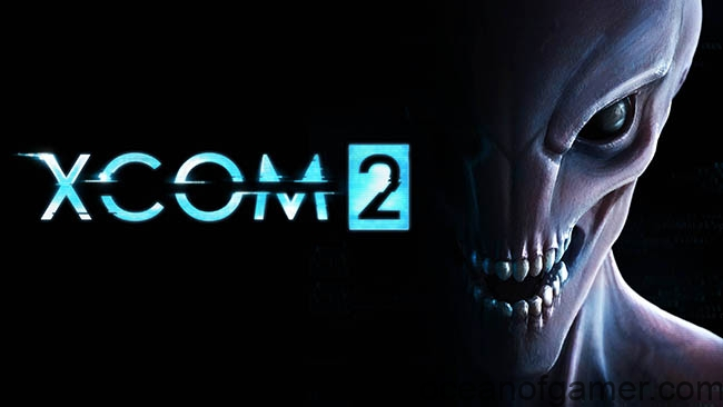 Xcom 2 Deluxe Edition With All DLCs And Updates