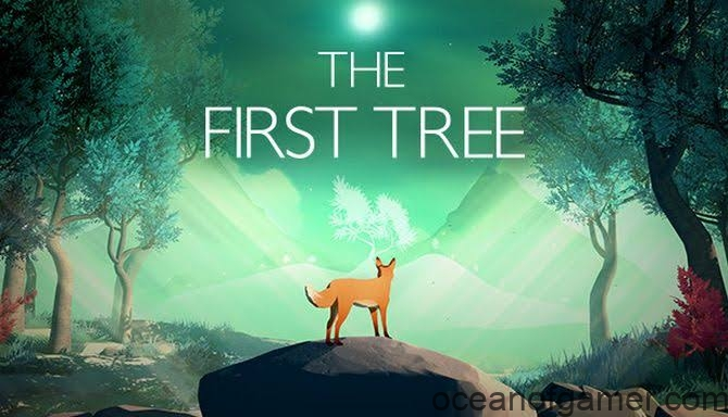 The First Tree Definitive Edition