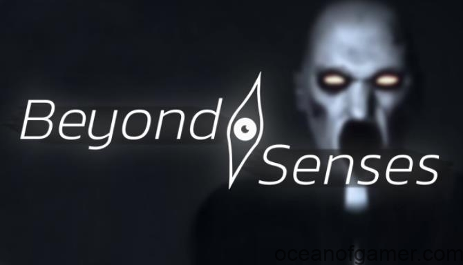 Beyond Senses PLAZA