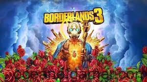 Borderlands 3 CODEX