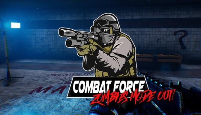 Combat Force CODEX