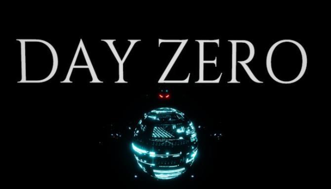 Day Zero Build Craft Survive PLAZA