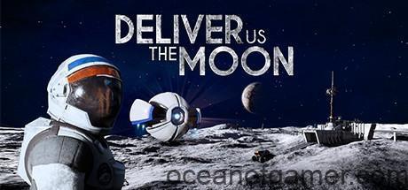 Deliver Us The Moon v1.4 CODEX