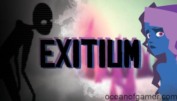 Exitium PLAZA