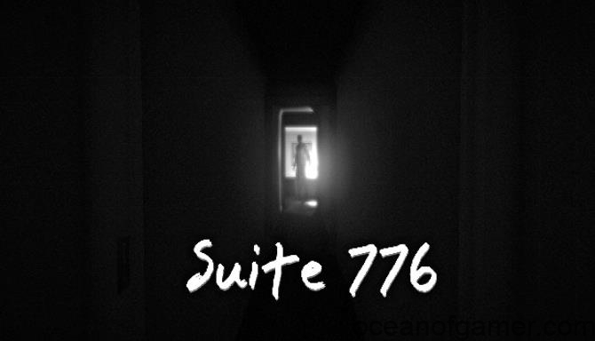 Suite 776 PLAZA